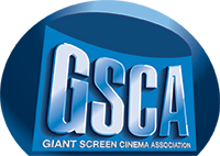 remants_screenings_gsca_logo