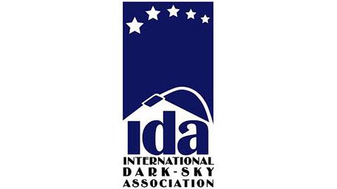 INTERNATIONAL DARK-SKY ASSOCIATION