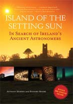 ancient_skies_links_05b_mythical_ireland_book