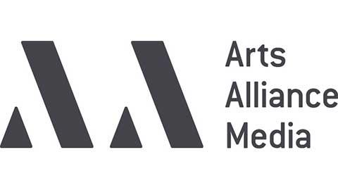Alex Hibbitt / Arts Alliance Media